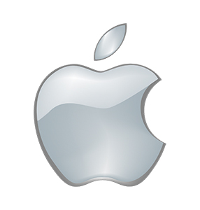 apple_partner