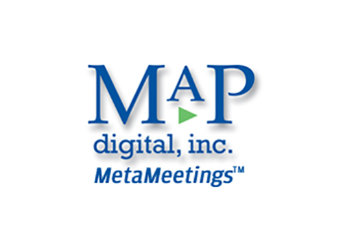 mapdigitalfix2