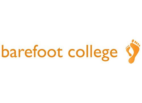 barefoot_partner