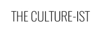 culture-ist-logo