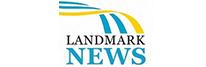 landmark_icon