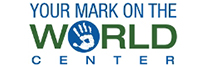markworld_icon