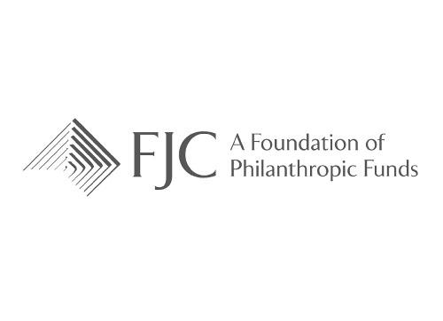Partner- FJC