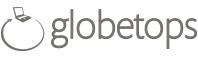 Globetops