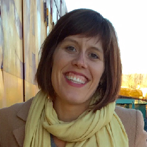 Melissa McLamb