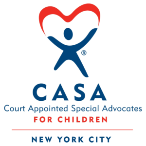 CASA NYC