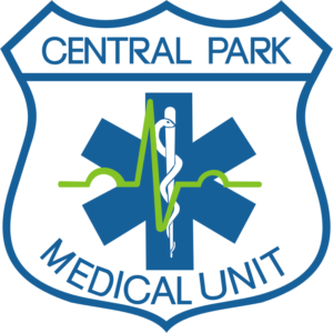 Central Park Medical Unit