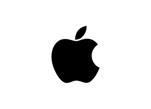 partner-applefix3