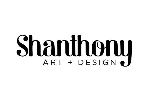Partner-Shanthony
