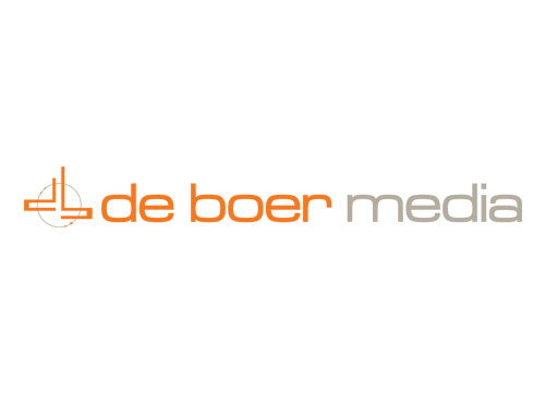 DeBauerMedia