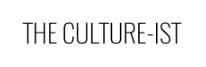 culture-ist-logo