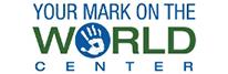 markworld_icon